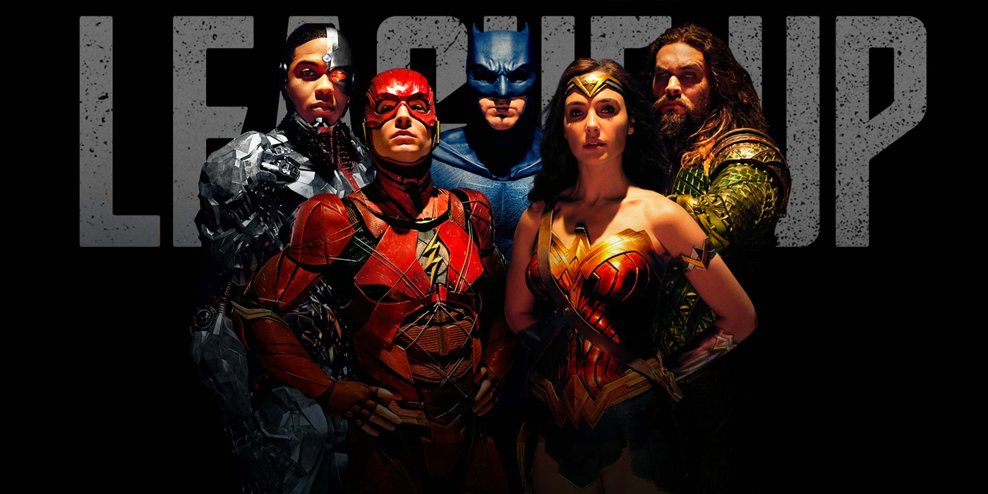 Warner Bros. promotes New Line executive to oversee DC superhero film production