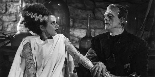 Bride Of Frankenstein Getting Started Up Again?