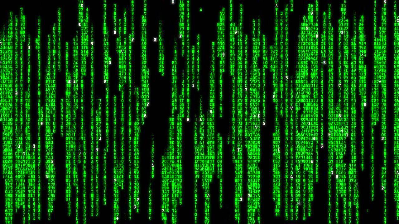 The Matrix: Resurrections Title Confirmed And Trailer Description
