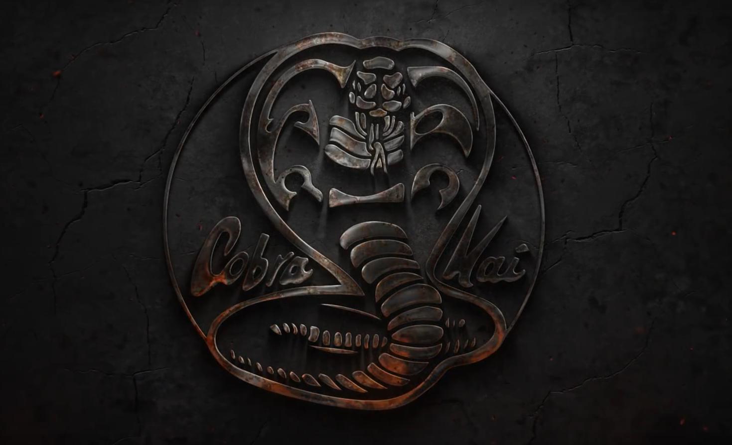 Cobra Kai Season 4 Coming This December! Netflix Releases All Valley Tournament Promo Teaser