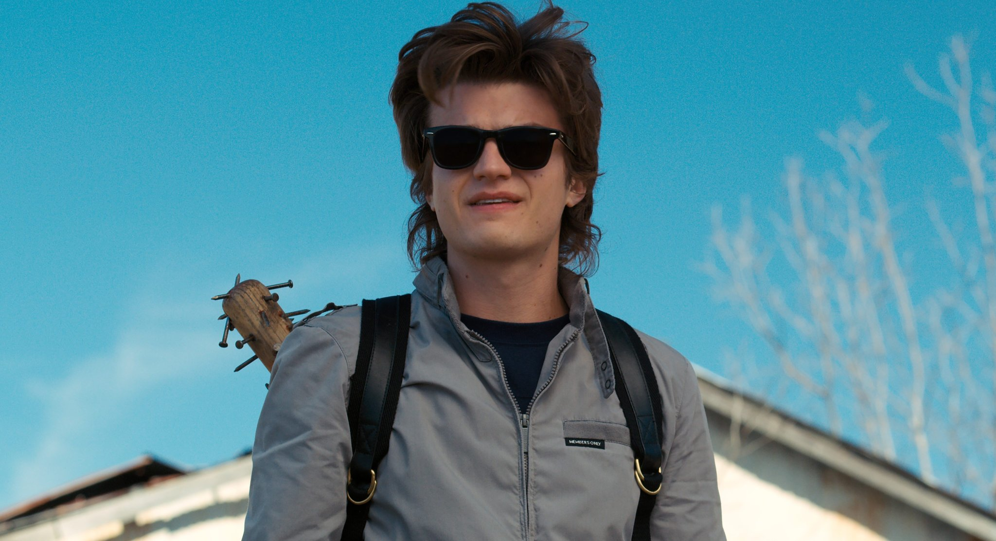 Stranger Things EP Assures Fans [Spoiler] Is Not Getting Killed Off