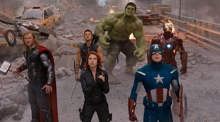 What's next for the Marvel Cinematic Universe?