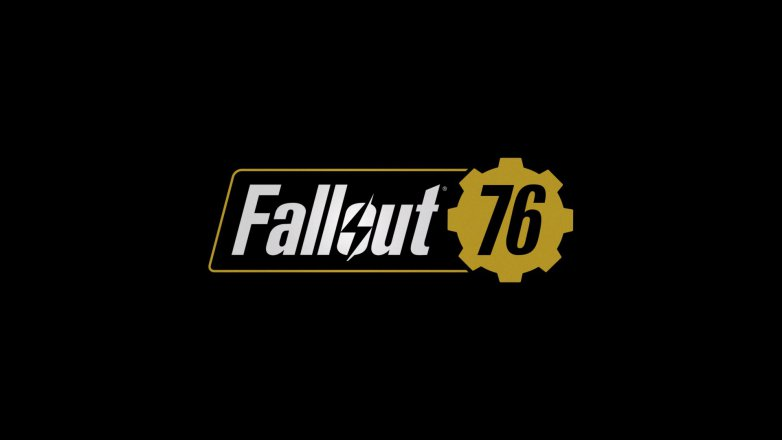 Bethesda Announce New Game Fallout 76