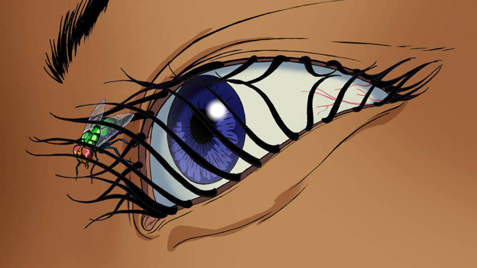 Aeon Flux Revived By MTV With Live-Action Reboot