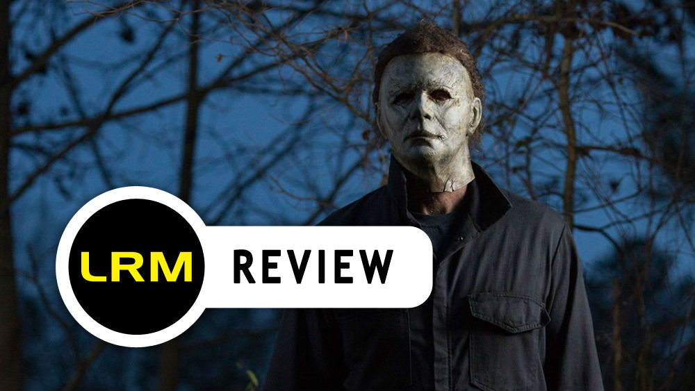 HALLOWEEN Cast and Crew Talk About Their First Experiences with Michael Myers