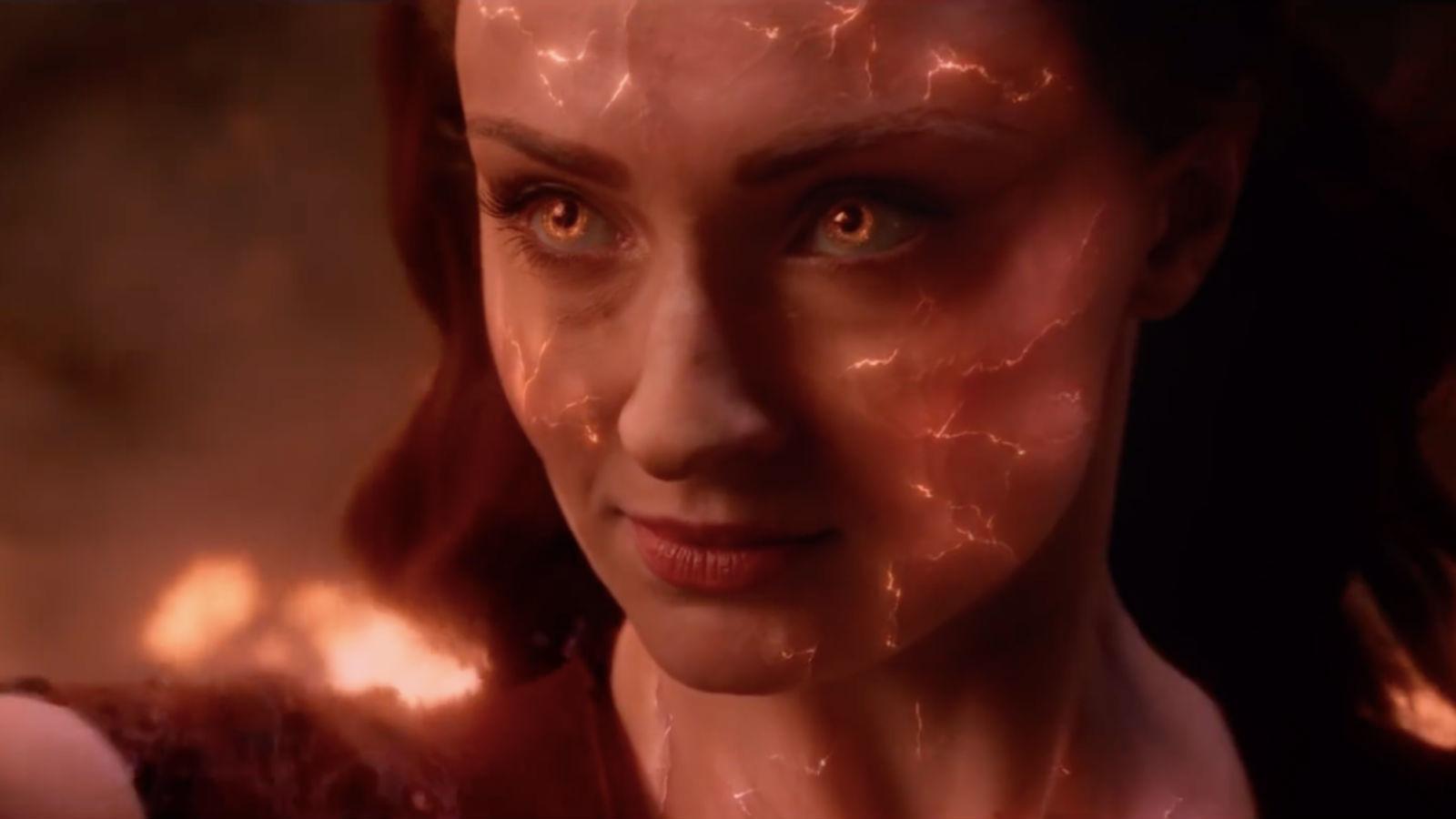 Dark Phoenix Brings In $5M In Thursday Previews