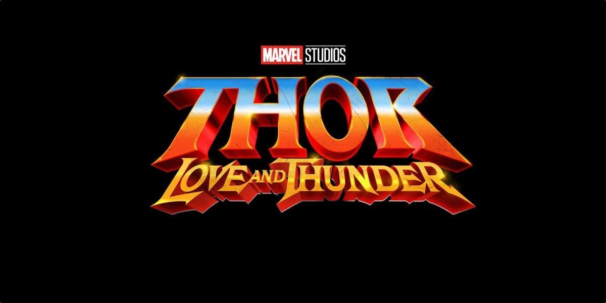 Thor: Love And Thunder Shoot Date Confirmed By Chris Hemsworth