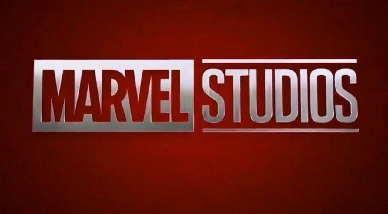 How The Marvel Studios Parliament Chooses Movies