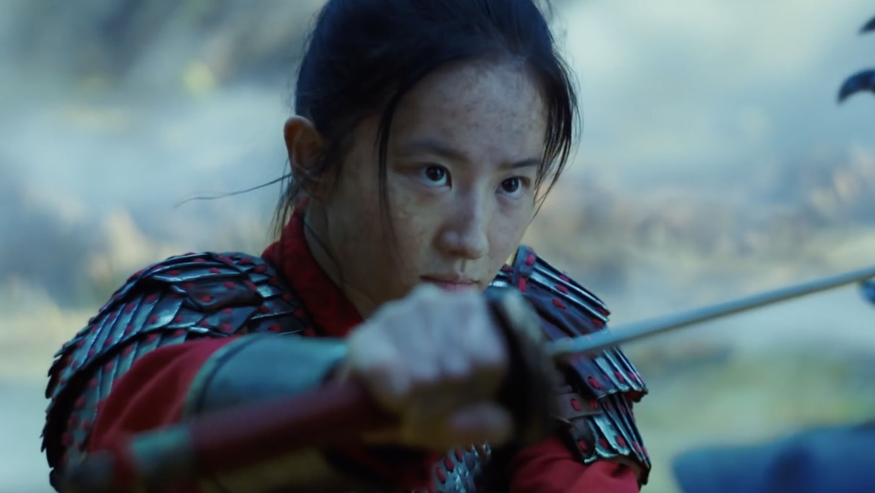 Mulan Early Reactions Hint At Film Being Disney's Best Live-Action Remake To Date