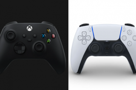 Microsoft Set Xbox Apart From PS5 In This Way