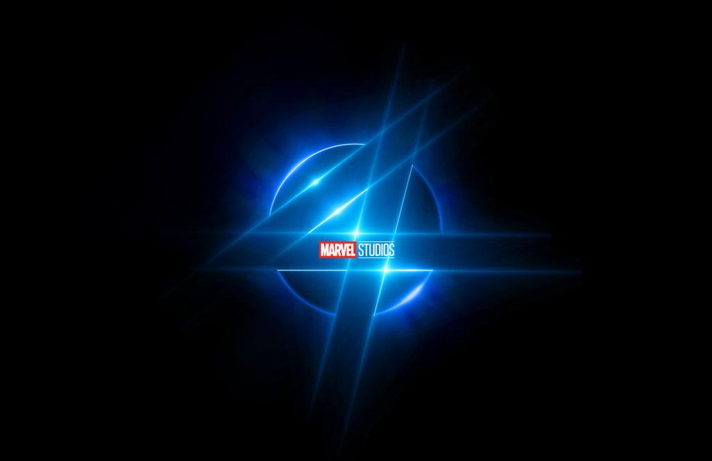 Emily Blunt talks Fantastic Four