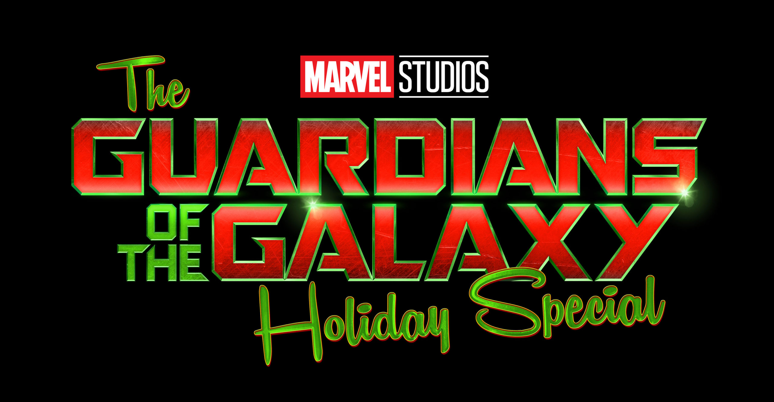 Guardians Of The Galaxy Holiday Special Details As James Gunn Opens Up