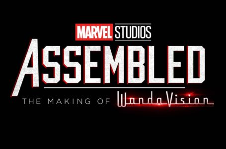 Assembled Documentary Series Announced By Marvel Studios