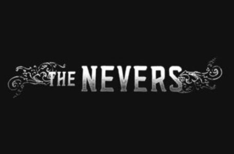 Teaser Trailer For HBO's The Nevers Hits
