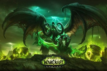 World Of Warcraft Chat Restrictions And Censorship Update