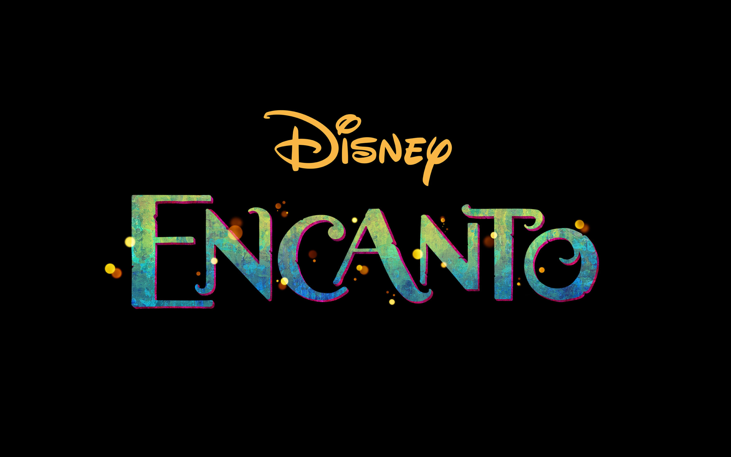 Encanto | A Chat With Part Of The Animation Team Renato dos Anjos and Kira Lehtomaki [Exclusive Interview]
