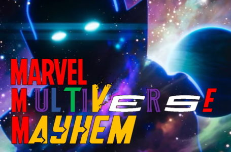 What If…? (Episode 7) Thor Was An Only Child Review:Can An Intergalactic Party End The World?| Marvel Multiverse Mayhem